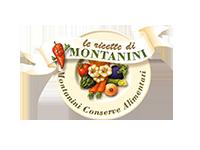 Montanini