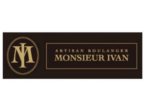 MONSIEUR  IVAN